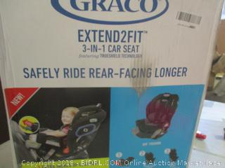 extend2fit carseat