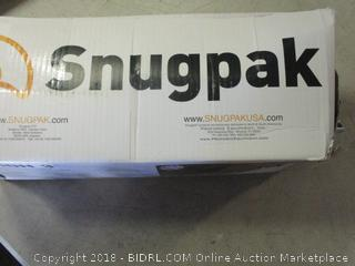 snugpak scorpion 3