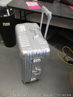 Kroeus Luggage Suitcase