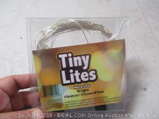 Tiny Lites