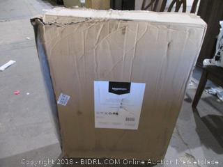 Premium Bed Frame Sealed