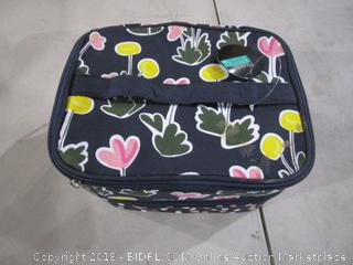Modella Fashion Forever Bag