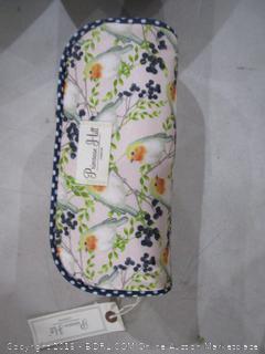 Primrose Hill Bag