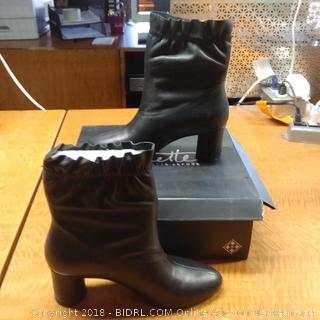 Nanette Boots  7