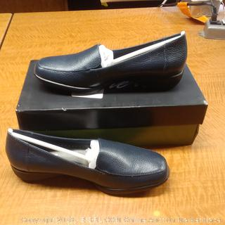 Trotters Size 6.5