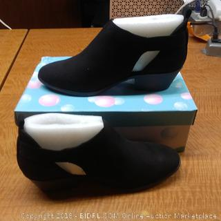 Soda Shoes  8