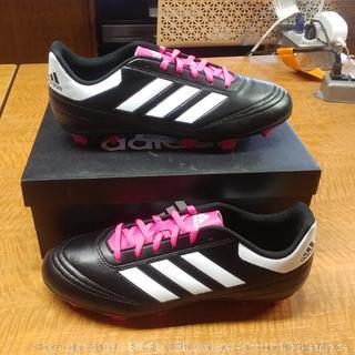 Adidas Soccer 6