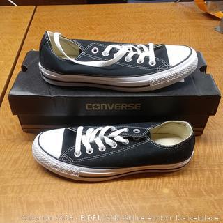 Converse 6B