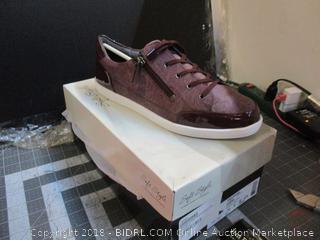 Shoes Size 10