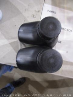 2 Motor Oil