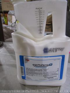 Talstar Insecticide