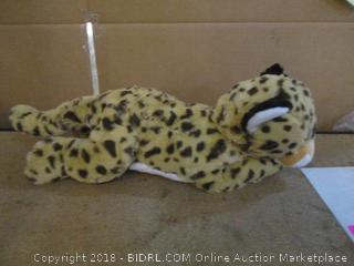 Fiesta Cheeta
