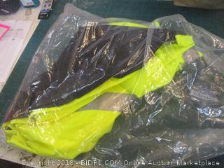 Ironwear Safety Wear