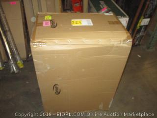 Orbit SunMate Hose End Rack Watering Equipment (Retail $288.00)