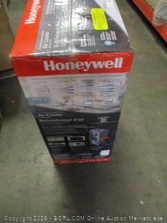 Honeywell Air Cooler