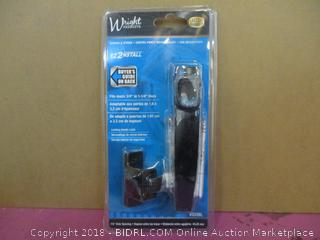Wright Door Latch Screen & Storm Door