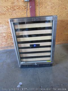 Vinotemp Wine Cooler