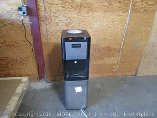 Hamilton Beach Water Cooler/ Dispenser