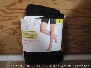 Xhilaration shorts