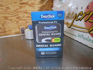 Professional Fit Dental Guard