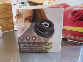 Universal Hair Dryer Diffuser
