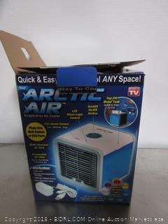 Arctic Air Evaporative Cooler