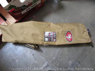 49er's Camping Chair