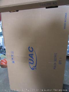 Automotive AC Condenser