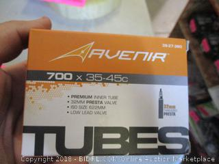 Premium Inner Tube