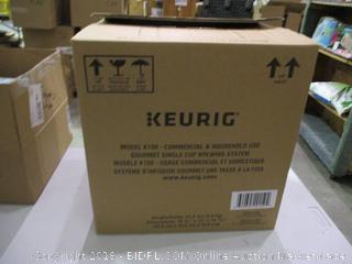 KEURIG Model k150