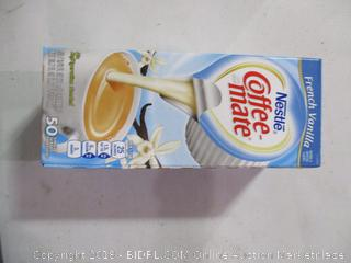 Coffee Mate Creamer