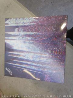 fernando mid decade EP music album