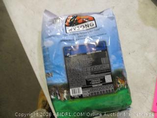 Wysong Epigen Fish Starch-Free Formula Grain-Free Dry Pet Food