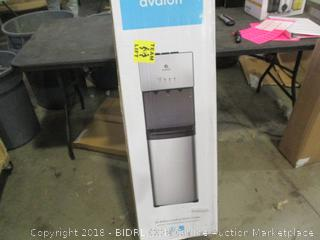 Avalon Water Machine
