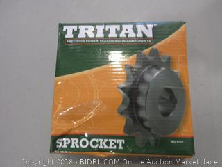 Tritan Sprocket