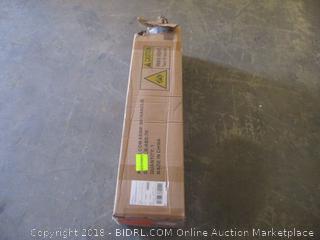 7 in smart box spring/mattress