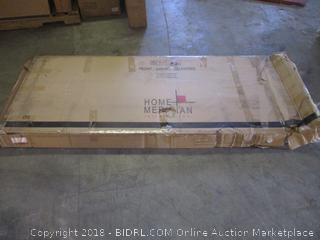 homeware meridian furniture item