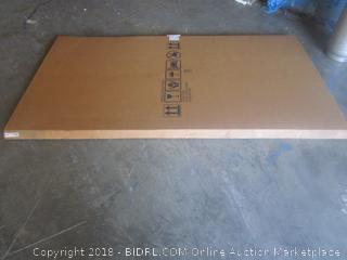 mead classic cork bulletin board