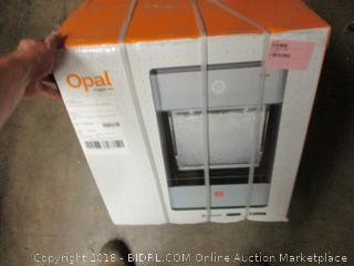 opal nugget ice maker - please preview