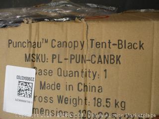 Punchau Canopy Tent