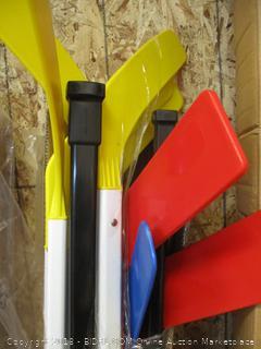 Hockey Stick Set