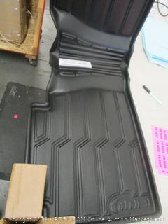 Lund Floor Mat