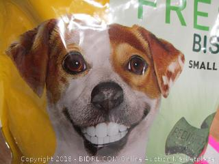 Dentastix Fresh Biscuit For Dogs