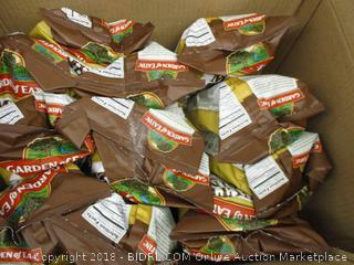 Multi Grain Tortilla Chips