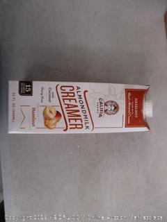 Califia Almondmilk Creamer