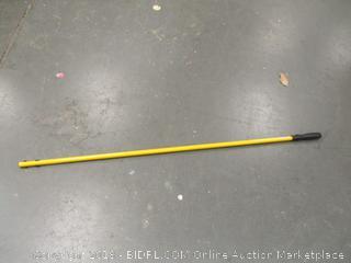 Pole Tool Item