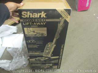 Shark Powered Lift Away Vacuum Cleaner
