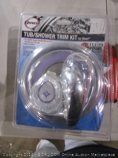 Danco Tub/Shower Trim Kit