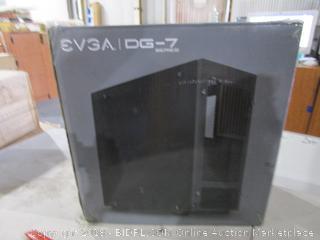 EVGA / DG-7 Series