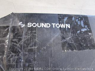 Sound Town Neso-U2 Parts See Pictures